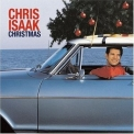 Chris Isaak - Christmas (Japan Papersleeve Edition) '2004