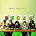Collective Soul - Afterwords '2008