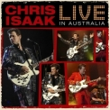 Chris Isaak - Live In Australia '2008