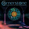Cornerstone - Two Tales Of One Tomorrow '2007