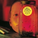 Alice In Chains - Sap - Jar Of Flies '1993