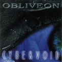 Obliveon - Cybervoid [1998, Hypnotic, Hyp-1061] '1996
