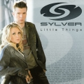 Sylver - Little Things '2003