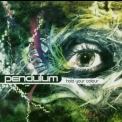 Pendulum - Hold Your Colour (UK) '2005