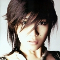 BONNIE PINK - Even So (Japan) '2004