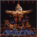 Obliveon - Nemesis (Self-released) '1993
