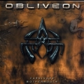 Obliveon - Carnivore Mothermouth [1999, Hypnotic, Hyp-1072] '1999