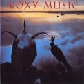 Roxy Music - Avalon (1999) '1982