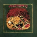Meat Puppets - Meat Puppets (Remastered & Expanded) '1982