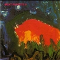 Meat Puppets - Meat Puppets II (Remastered & Expanded) 1999 '1983