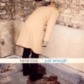 Terranova - Just Enough [cds] '1999