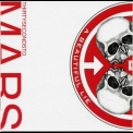 30 Seconds To Mars - A Beautiful Lie '2005