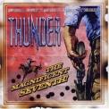 Thunder - The Magnificent Seventh '2005