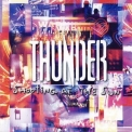 Thunder - Shooting At The Sun '2003
