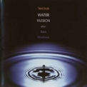 Tan Dun - Water Passion '2000