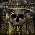 Thunderstone - Dirt Metal '2009