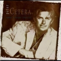 Peter Cetera(Chicago) - One Clear Voice '1995