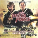 Alan Silvestri - The Delta Force '1996