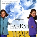 Alan Silvestri - The Parent Trap '1998