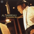Al Jarreau - Accentuate The Positive '2004