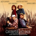 Alan Silvestri - Grumpier Old Men '1995