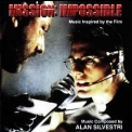 Alan Silvestri - Mission Impossible Rejected Score '1996