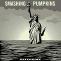 Smashing Pumpkins, The - Zeitgeist {best Buy Silver Edition} '2007