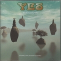 Yes - Topography (the Yes Antology) [CD1] '2004