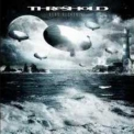 Threshold - Phenomenon '2002