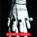 Danger Angel - Revolutia '2013
