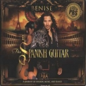 Benise - Spanish Guitar '2010