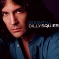 Billy Squier - Essential '2011