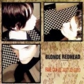 Blonde Redhead - Fake Can Be Just As Good (japanese, Bonus Tracks) '1997