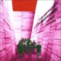 Blonde Redhead - In An Expression Of The Inexpressible (japanese, Bonus Tracks) '2002