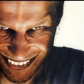 Aphex Twin - Richard D. James Album (UK Edition) '1996