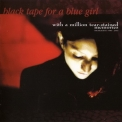 Black Tape For A Blue Girl - With A Million Tear-stained Memories (2CD) '2003