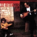 Lee Ritenour - This Is Love '1997