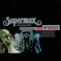 Supermax - Best Of Remixes '2009