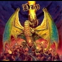 Dio - Killing The Dragon '2002