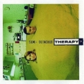 Therapy? - Semi-detached '1998