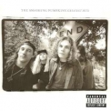 Smashing Pumpkins, The - Judas O-a Collection Of B-sides And Rarities (2 cd) '2001