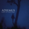 Adiemus - Songs Of Sanctuary '1995