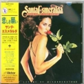 Santa Esmeralda - Don't Let Me Be Misunderstood '1995