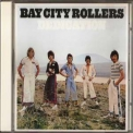 Bay City Rollers - Dedication(4 of 8 JP Box)  '1976