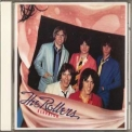 Rollers, The - Elevator(7 of 8 JP Box)  '1979