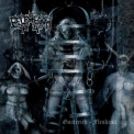Belphegor - Goatreich - Fleshcult (germany Limited Edition, Npr 162) '2005