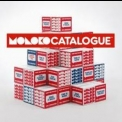 Moloko - Catalogue (2CD) '2006