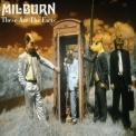 Milburn - Theseare The Facts '2007