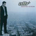 ATB - Addicted To Music (Limited Edition) '2003
