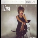 Tina Turner - Private Dancer '1984